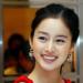 キムテヒが卒業した大学はソウル大学!優秀すぎる成績で韓国の東大へ