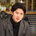 尾上松也は昔に比べて太った?画像と動画で比較検証してみた!