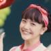 松井愛莉が笑った時のほうれい線が気になる?!【画像&動画】